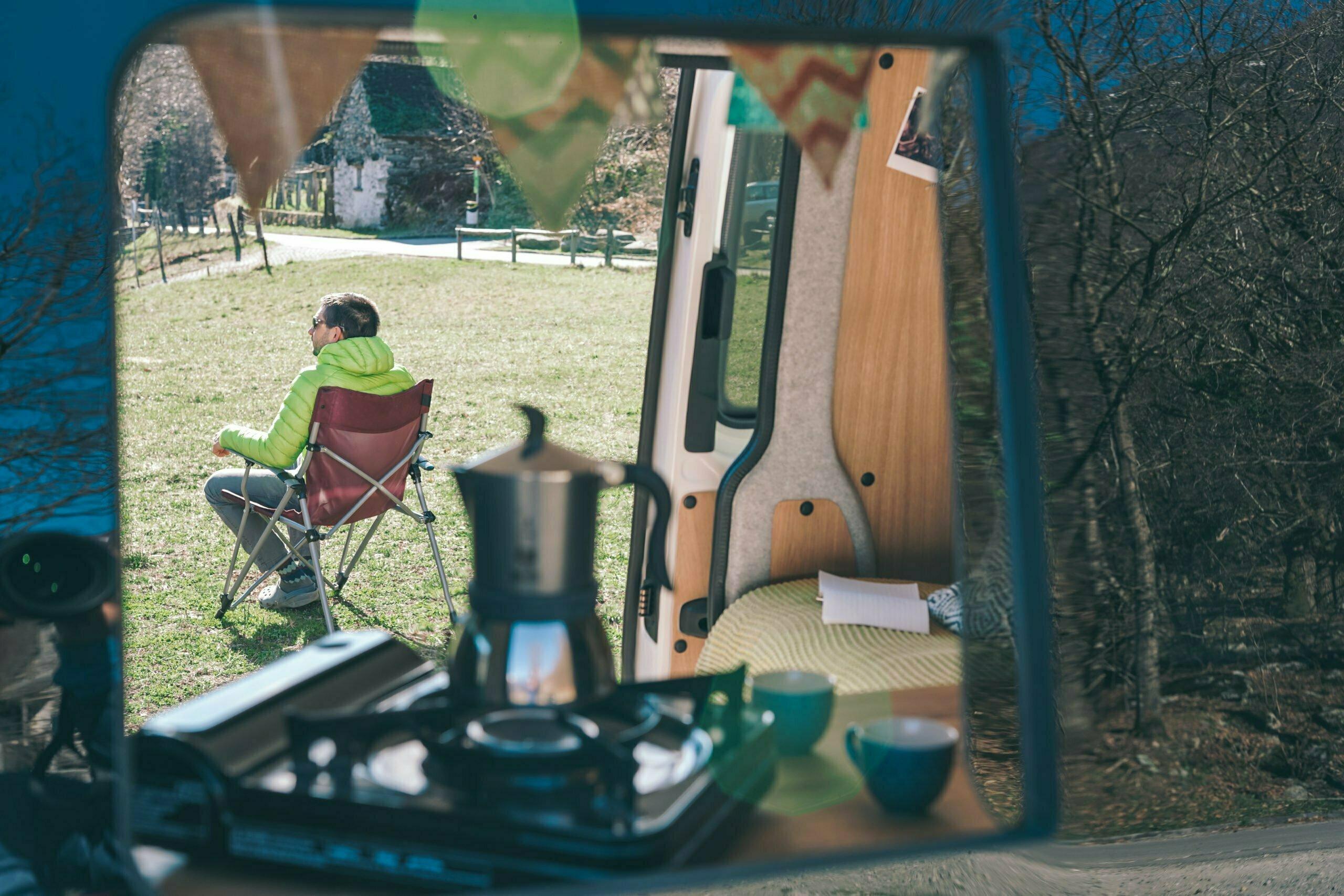 BeActive-Camper01