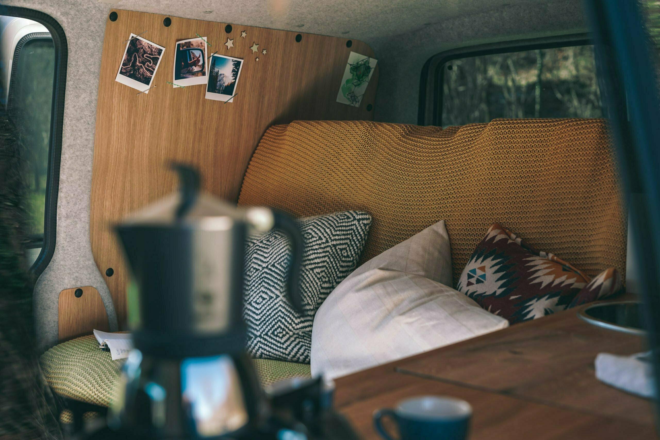 BeActive-Camper14