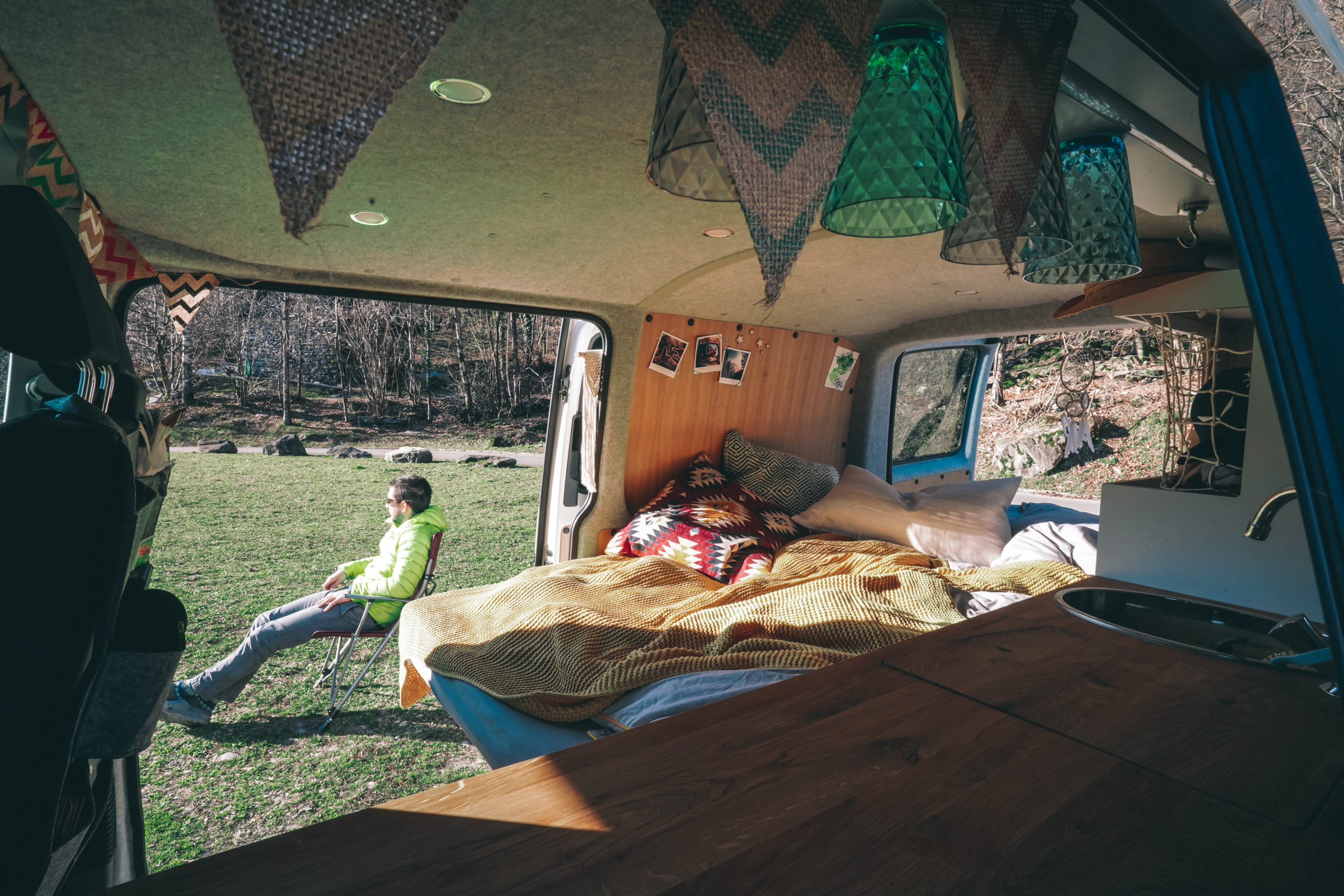 CampingStyle_Vollausstattung01