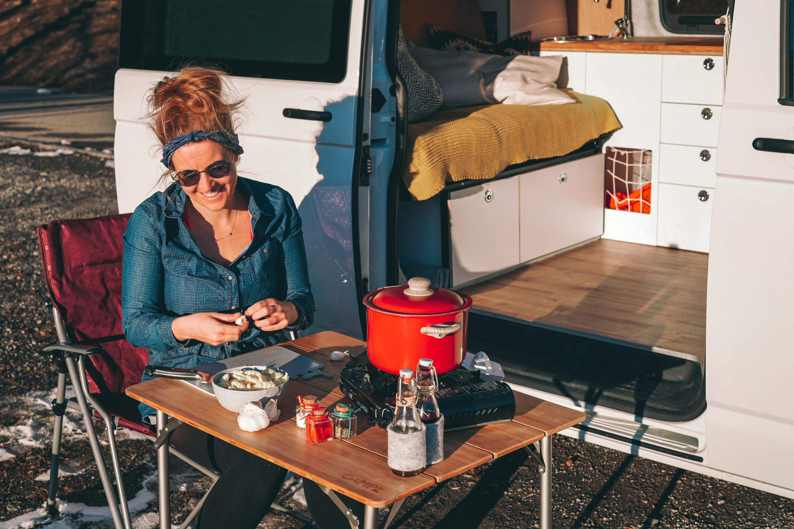 CampingStyle_Vollausstattung05